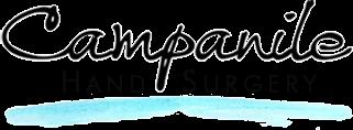 Hand Surgery Denver Logo